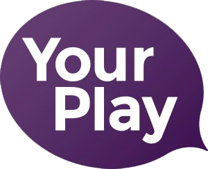 Your Play Button