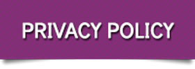 Button for privacy policy