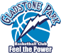 About us - image gladstone-logo-86x75 on https://www.broadsport.com.au