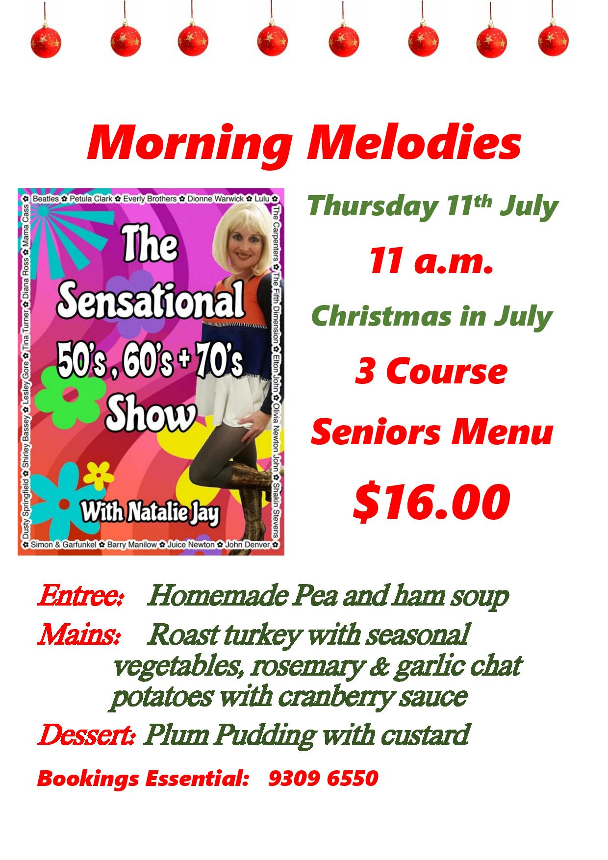 Morning Melodies - image Morning-Melodies-Christmas-in-July-002-page-001-compressor on https://www.broadsport.com.au
