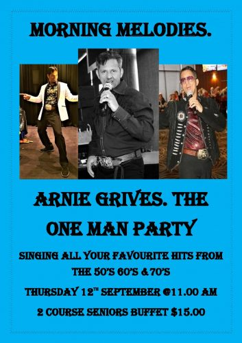 Upcoming Live Music - image Arnie-Grives-The-One-Man-Party-poster-page-001-353x500 on https://www.broadsport.com.au
